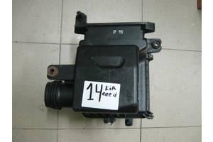 б/у Корпус воздушного фильтра Hyundai i30