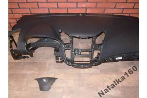 Система безопасности комплект Hyundai i30