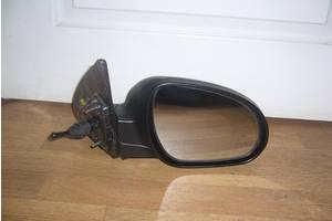 Зеркало Hyundai i30