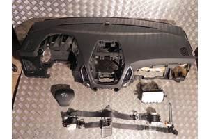 Система безопасности комплект Hyundai IX35