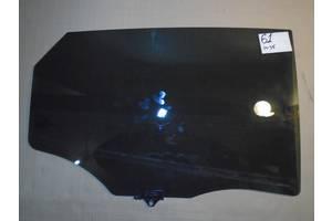 б/у Стекло двери Hyundai IX35