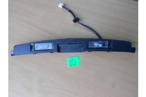 б/у Ручка двери Hyundai IX35
