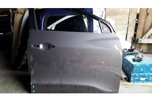 Дверь передняя Hyundai IX35