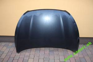 Капот Hyundai IX35