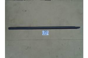 б/у Молдинг двери Hyundai IX35