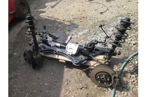 б/у Цапфа Hyundai IX35