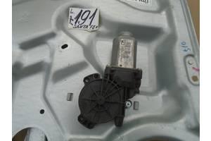 б/у Моторчик стеклоподьемника Hyundai Santa FE