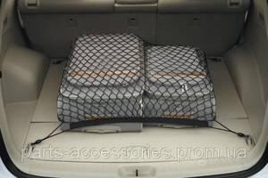 Новые Багажники Hyundai Santa FE