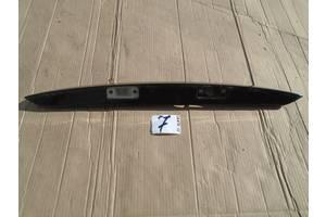 б/у Накладка двери (листва) Hyundai Santa FE