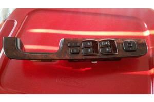 б/в Блоки управління склопідйомники Hyundai Sonata