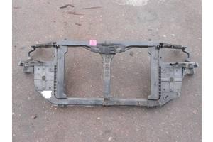 б/у Панель передняя Hyundai Sonata