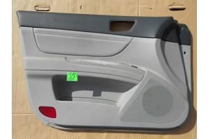 б/у Карта двери Hyundai Sonata