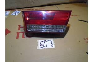 б/у Фонарь задний Hyundai Sonata