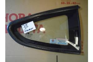 б/у Стекло в кузов Hyundai Tiburon