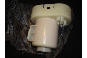 Новые Топливные фильтры Hyundai Tucson