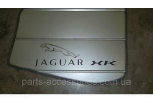 Новые Стекла лобовые/ветровые Jaguar XK Coupe