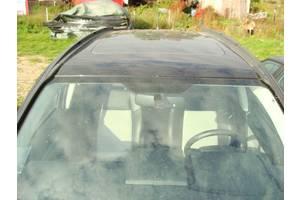 Крыша Jeep Compass