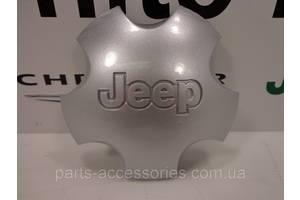 Новые Диски Jeep Grand Cherokee