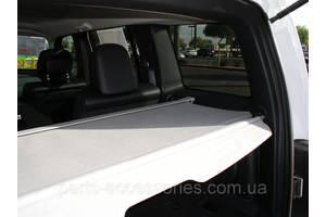 Новые Багажники Jeep Liberty