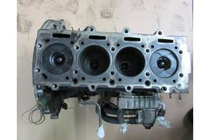 б/у Блок двигателя Jeep Cherokee