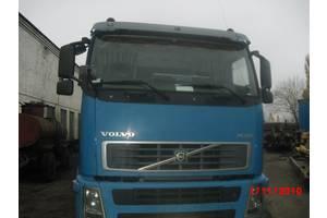 б/у Кабина Volvo FH
