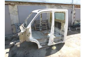 б/у Кабина Renault Mascott
