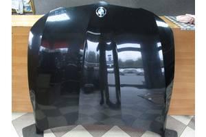 б/у Капоты BMW