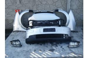 б/у Капот Audi A2
