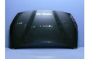 б/у Капот BMW 2 Series