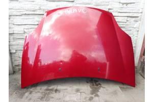 б/у Капот Fiat Bravo