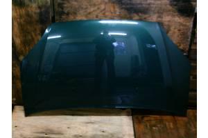 б/у Капот Ford C-Max