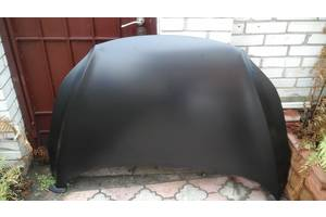 Капот Hyundai Elantra