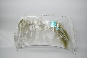 б/у Капот Hyundai i20