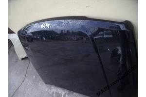 б/у Капот Jeep Liberty