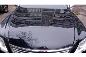 б/у Капоты Lexus LS
