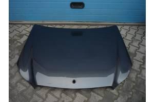 б/у Капот Mercedes E-Class