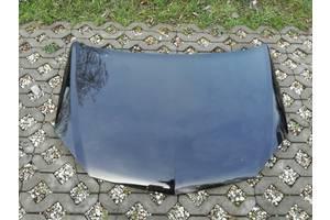 б/у Капот Opel Tigra