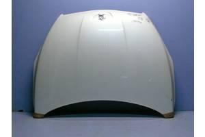 б/у Капот Peugeot 508