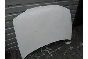 Капоты Peugeot Partner груз.