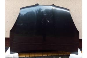 б/у Капот Subaru Tribeca