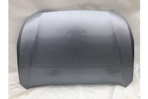б/у Капот Subaru XV