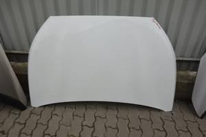 б/у Капот Suzuki SX4