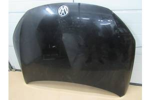 б/у Капот Volkswagen Scirocco
