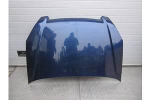 б/в Капот Honda CR-V