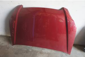 б/у Капоты Honda CR-V