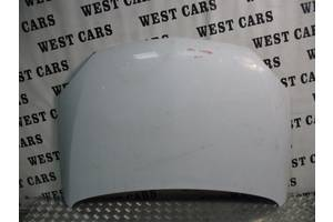 б/у Капот Opel Combo груз.