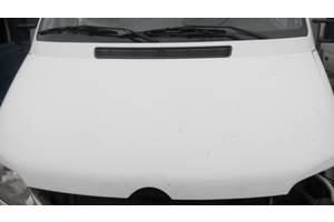 б/у Капот Mercedes Sprinter