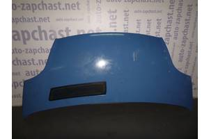 б/у Капот Renault Trafic