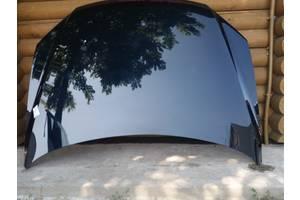 б/у Капот Volkswagen Touareg