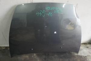 б/у Капоты Volvo S40